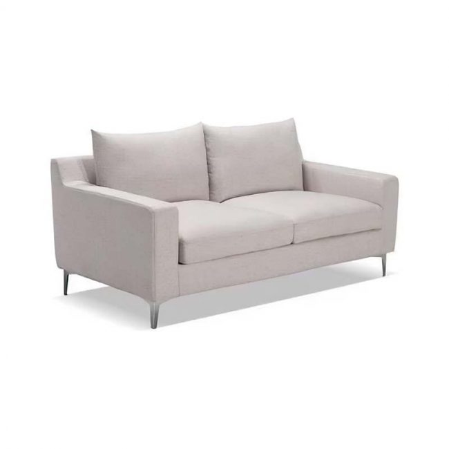 Marbella 2 seater couch